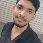Sithum D.'s avatar