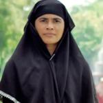 Mst Nasima
