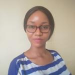 Eva M.'s avatar