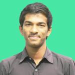 MD Ibrahim Ahmed