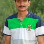RAZA Sadiq