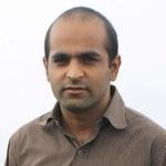 Samiullah K.