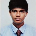 Abhisindhu