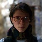 Anna A.'s avatar