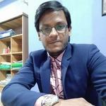Mufti Nadimul Quamar A.'s avatar