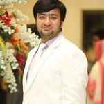 Muhammad Bilal J.'s avatar