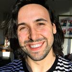 Glenn B.'s avatar