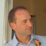Jasper L.
