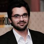 Hafiz Fahad H.