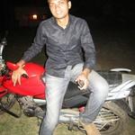 Arindam D.