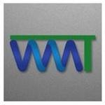 Webman's avatar