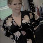 Josselyn C.'s avatar