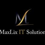 MITS Ltd. ..