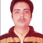 Kaushik J.