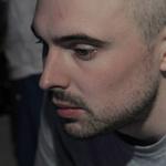 Gareth B.'s avatar