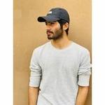 Bilal H.'s avatar