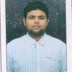 KASHISH G.
