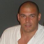 Gianluca Sordi