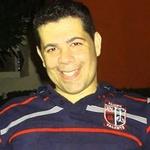 Ricardo Tadeu
