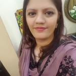 Sadaf T.'s avatar