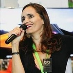 Priscila A.'s avatar