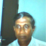 Dhammika P.