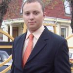 Vlad O.