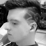 Luca F.'s avatar