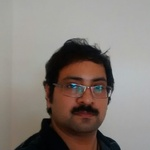 Ranjith M.