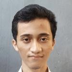 Leader A.'s avatar