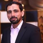 Usman M.'s avatar