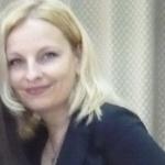 Larisa-Nicoleta C.