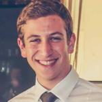 Aron S.'s avatar