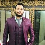 Mohsin Faraz