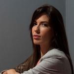 Sandra Simovic