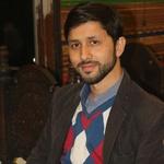 Shahzada A.