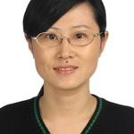 Yunwei