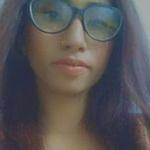 Zeenat J.'s avatar