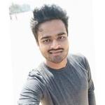 Soumitra SK