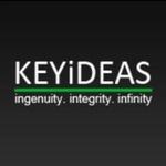 Keyideas I.
