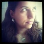 Celine K.'s avatar