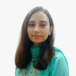 Sana Sarfraz