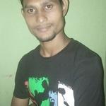 MD.Anwar