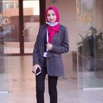 Sohaila M.'s avatar