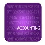Purple Accounting