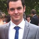 Martyn P.