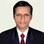 Md Mahabubur R.