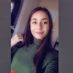 Melisa H.'s avatar