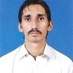 Fida Khan B.