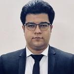 Hassan Shahbazi